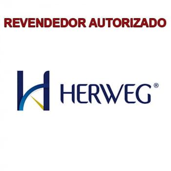 Relógio De Parede Herweg Canto De Pássaros Brasileiros 6658 323